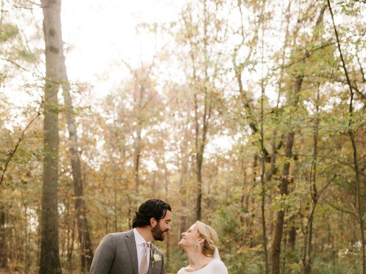 Tmx 9v4a8711 51 947751 158560448865973 Concord wedding photography