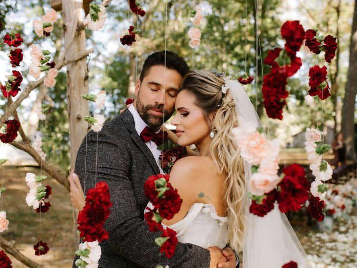 Tmx B1f8111e Abc1 4228 9fe2 1b00aaa16eeb 51 947751 158523027426571 Concord wedding photography