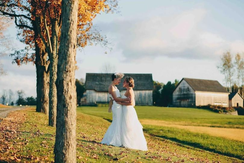 Couple | Lisa Woods Photography