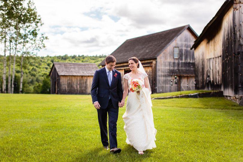 70a762b583a92b22 nipmoose barn wedding747
