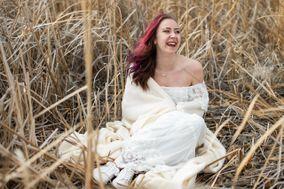 Karissa Van Zandt Photography