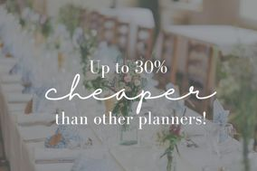 Weddings & Events Made Easy
