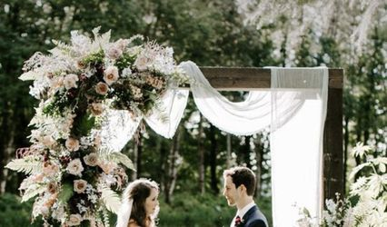 Weddings & Events Made Easy 1