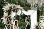 Weddings & Events Made Easy image