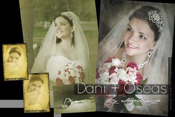DaniOseasSm