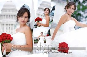 Duarte Image Wedding photography + video