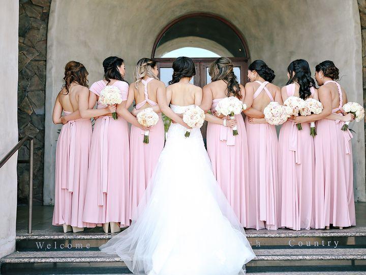 Tmx 1479100079095 Betty And Michael045 Richmond, TX wedding videography
