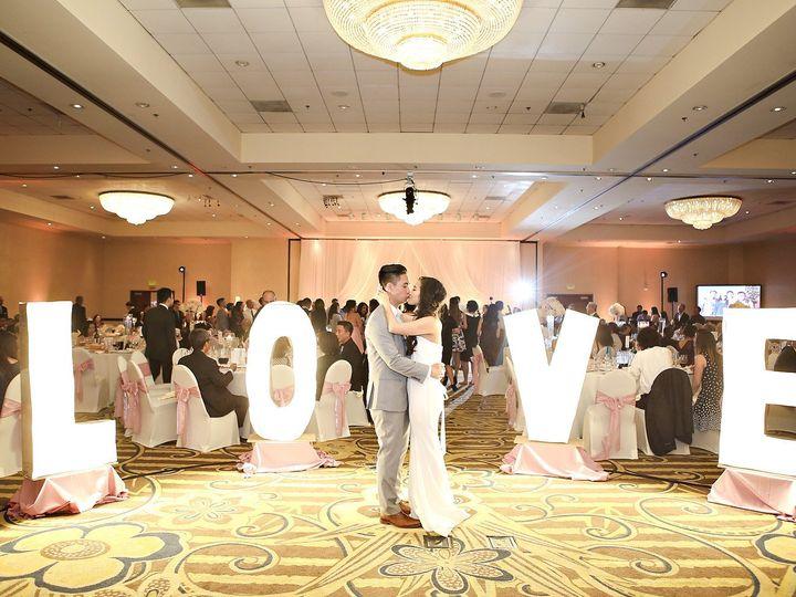 Tmx 1479100096962 Betty And Michael171 Richmond, TX wedding videography