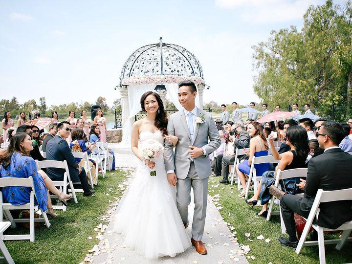 Tmx 1479100105095 Betty And Michael222 Richmond, TX wedding videography