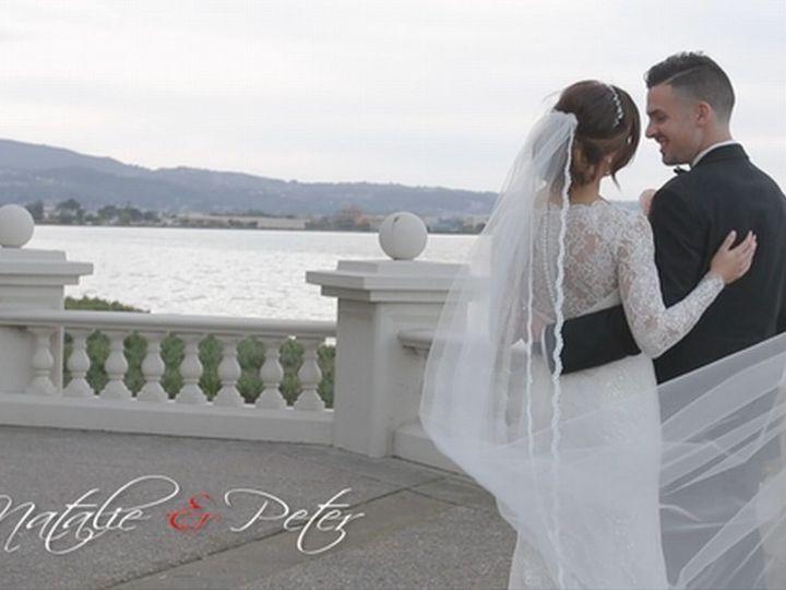 Tmx 1479100246980 Nataliewedding70d1.still001 Richmond, TX wedding videography