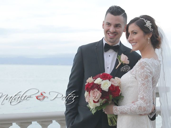 Tmx 1479100247348 Nataliewedding70d1.still002 Richmond, TX wedding videography