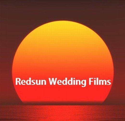 Tmx 1479112407827 Redsun Richmond, TX wedding videography