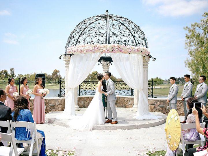 Tmx 1479112621048 Betty And Michael224 Richmond, TX wedding videography