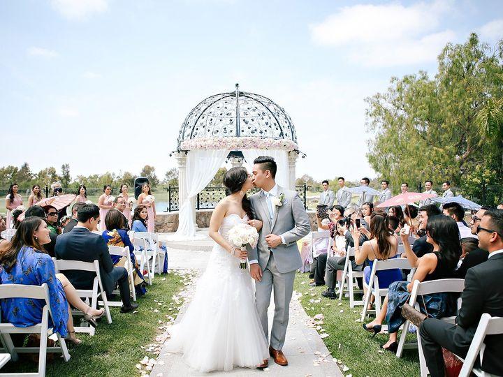Tmx 1479112621531 Betty And Michael223 Richmond, TX wedding videography