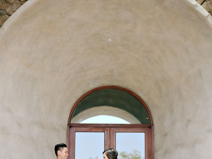 Tmx 1479112693445 Bettymichael032 Richmond, TX wedding videography