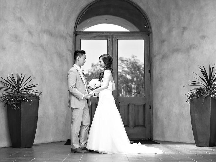 Tmx 1479112693816 Bettymichael042 Richmond, TX wedding videography