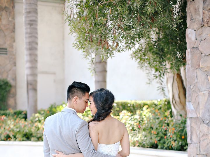 Tmx 1479112709759 Bettymichael081 Richmond, TX wedding videography