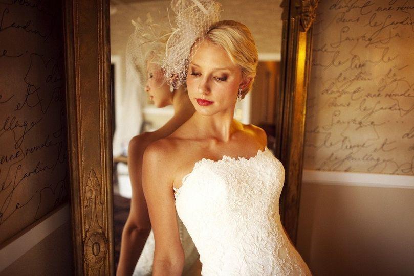 allison bridals1