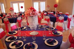 Elegant Events by Ro