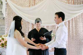 Uncommon Ceremonies