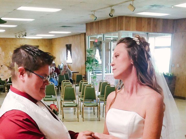 Tmx 20171105 142234 51 1039751 1555961603 Madison, WI wedding officiant