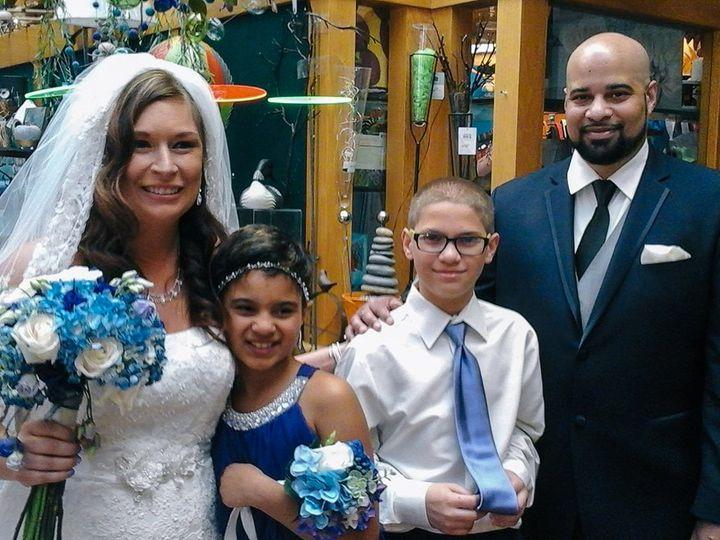 Tmx 20180428 180728 51 1039751 Madison, WI wedding officiant