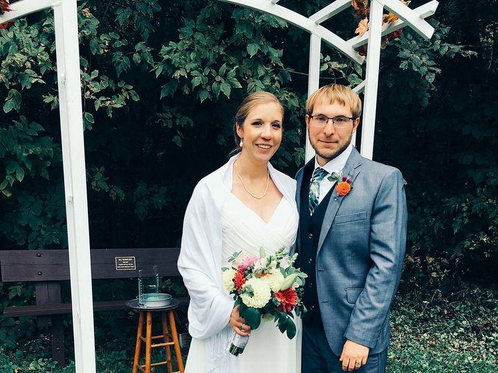 Tmx Img 0545 Edited 51 1039751 1555961590 Madison, WI wedding officiant