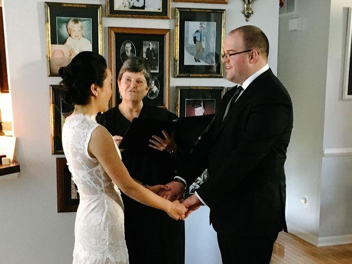 Tmx Img 1482 51 1039751 1555961587 Madison, WI wedding officiant