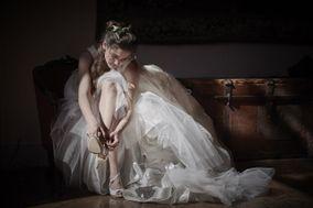 Andrea Lavaria Photography