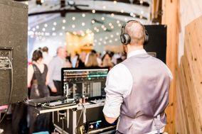 Drake's DJ Services
