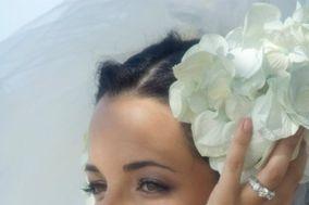 Sonja Sevin Wedding Makeup Artist and Hair Stylist