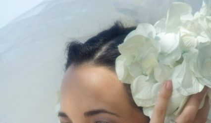 Sonja Sevin Wedding Makeup Artist and Hair Stylist 1