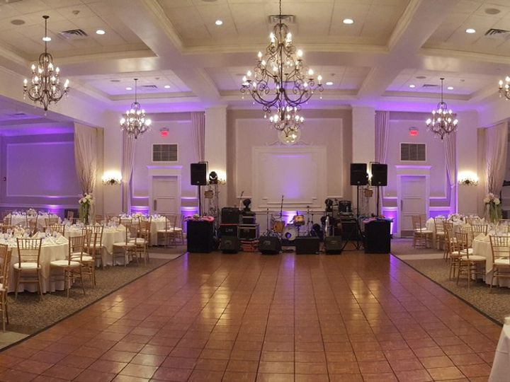 Tmx 1449686046014 20150912173312 1 Vineland, NJ wedding venue