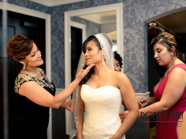 Tmx 1449686089213 118527551020746890450058772683886o Vineland, NJ wedding venue