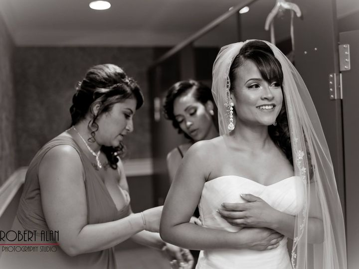 Tmx 1449686106929 1183700510207468904460586661554286o Vineland, NJ wedding venue