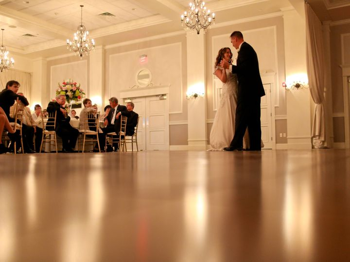 Tmx 1449686490944 Img7107 Vineland, NJ wedding venue