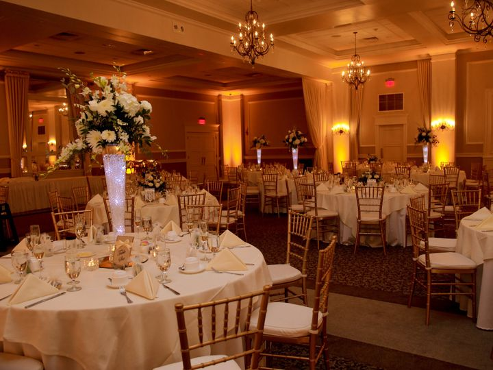 Tmx 1449686657300 Img2116 Vineland, NJ wedding venue