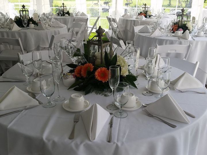 Tmx 1449686852912 Tent4 Vineland, NJ wedding venue