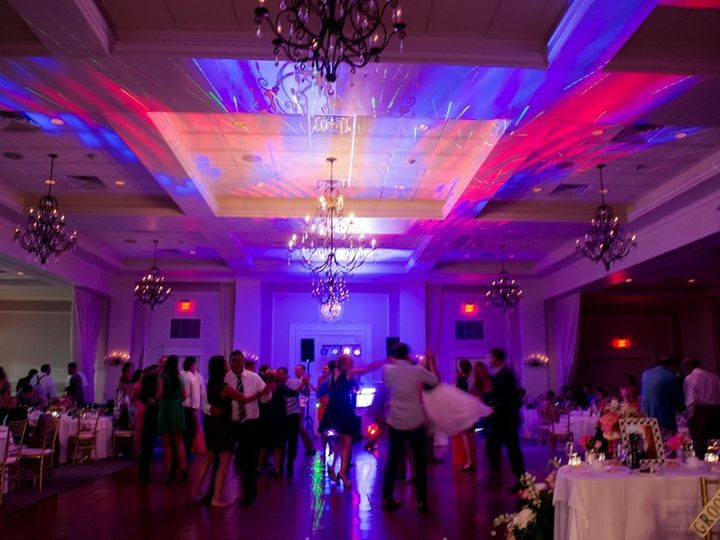 Tmx 1449686986872 1159 Xl Vineland, NJ wedding venue