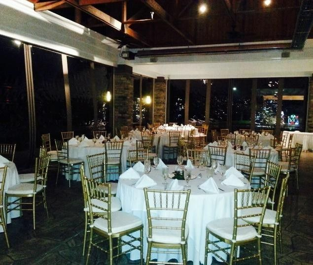 Tmx 1449687040787 145672947294373491351984457585n Vineland, NJ wedding venue