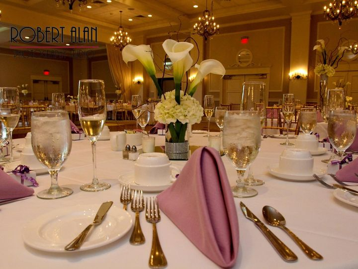 Tmx 1449687245913 10421771102040340043502302027048465o Vineland, NJ wedding venue