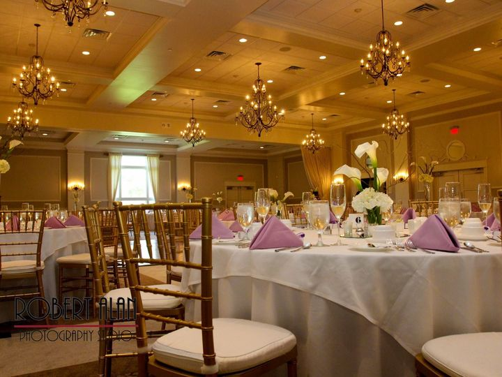 Tmx 1449687261936 10421794102040340040702232147265288o Vineland, NJ wedding venue