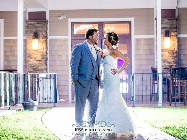 Tmx 1449687329796 10592680101544693048353701957304953408686416n Vineland, NJ wedding venue