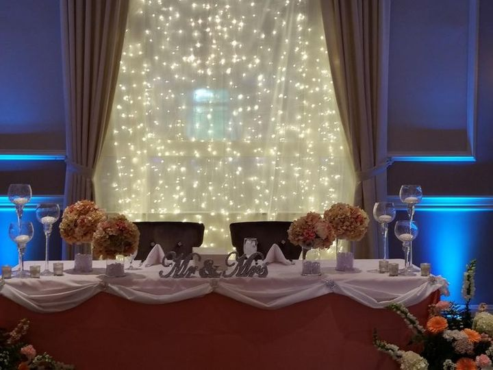 Tmx 1449687336790 Anp70wmibjzn48m7a2thnycx1xvrdr9ep21krmmzuufznspwq8 Vineland, NJ wedding venue