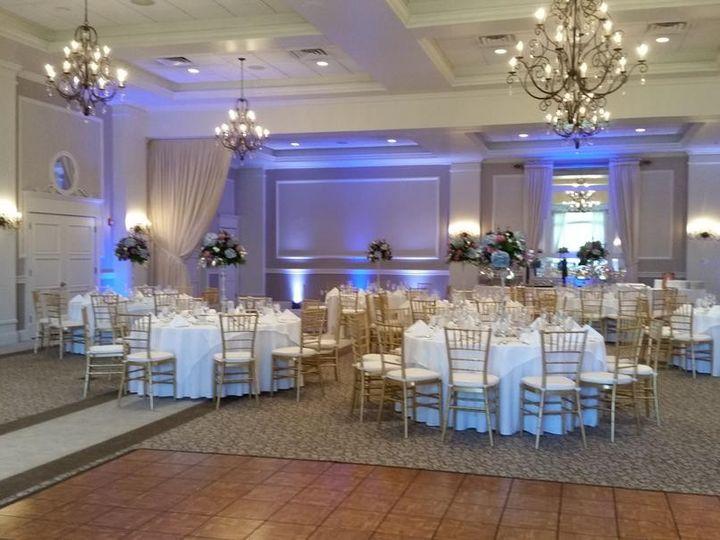 Tmx 1449687342794 Albtyiuuvieoehdno2tqyklsly4ac6rp7wxwqdamocyieyge7v Vineland, NJ wedding venue