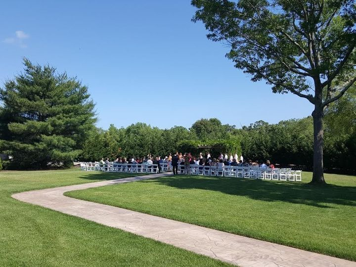 Tmx 1449688763165 A18 Vineland, NJ wedding venue