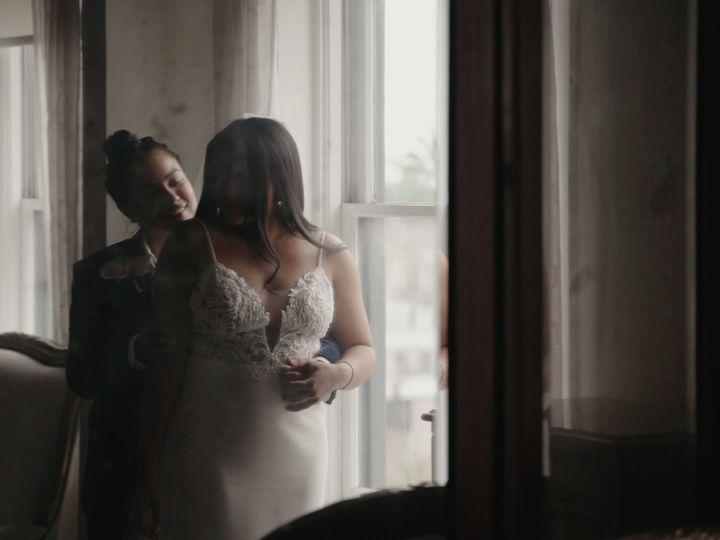 Tmx 10 51 1111851 160798111969415 Los Angeles, CA wedding videography