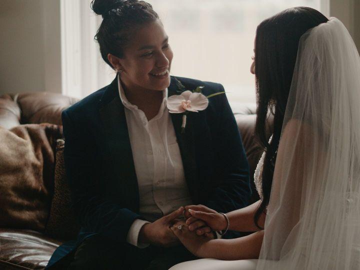 Tmx 1 51 1111851 160798111750337 Los Angeles, CA wedding videography