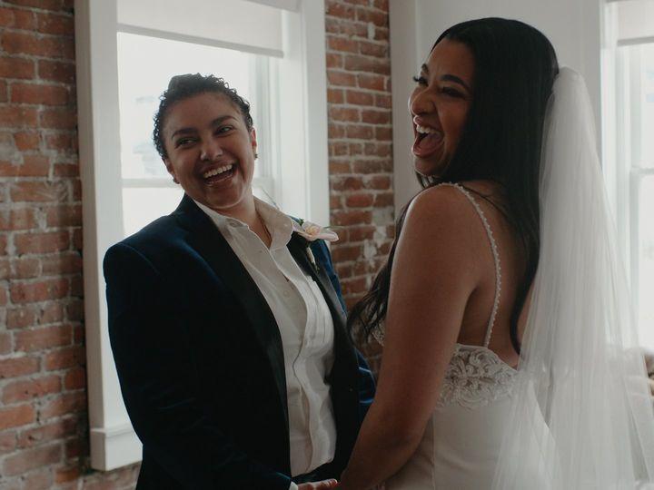 Tmx 3 51 1111851 160798111727248 Los Angeles, CA wedding videography