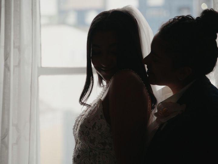 Tmx 5 51 1111851 160798111731698 Los Angeles, CA wedding videography